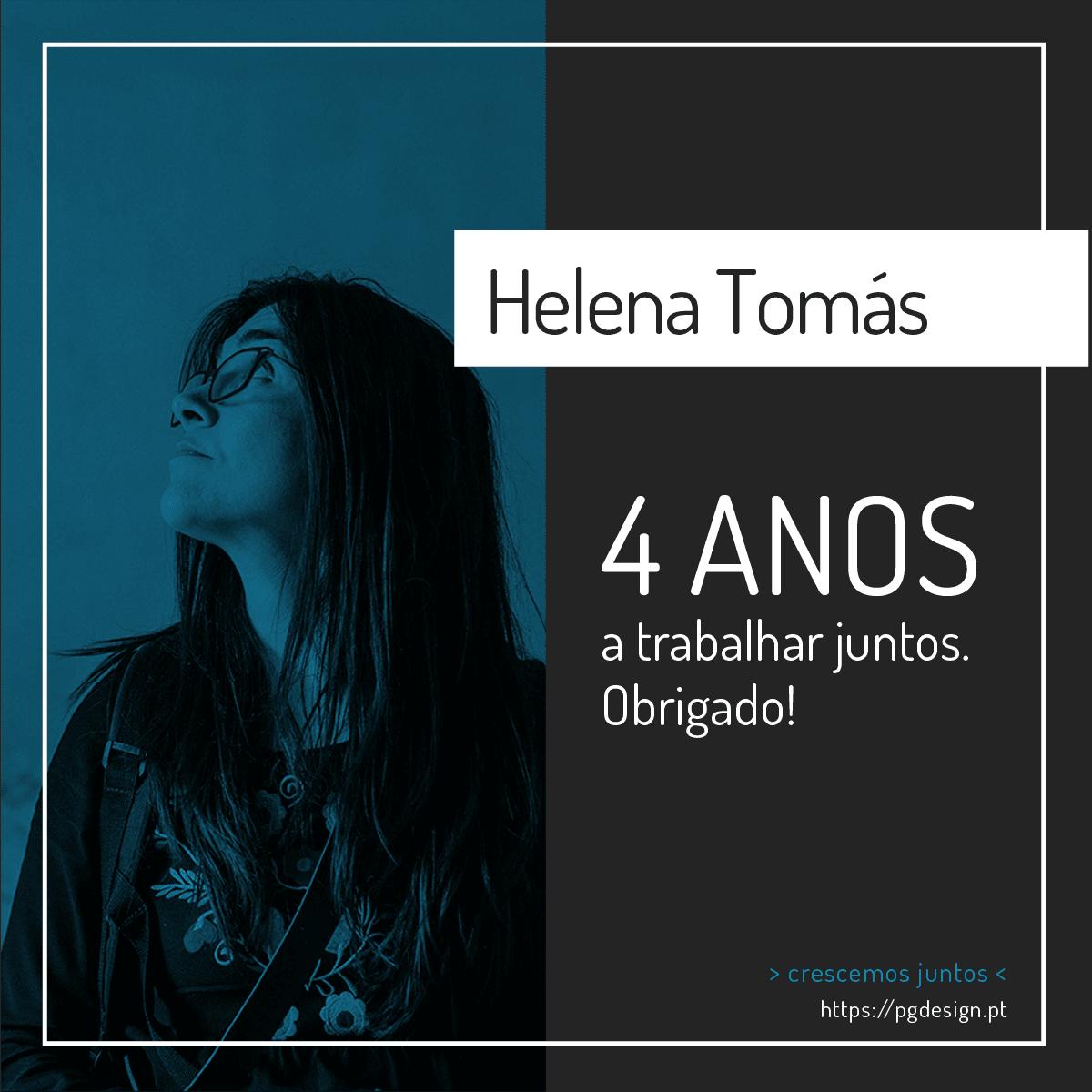 Helena Tomás Fotografia